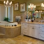 Bathroom Designer in Holden Beach, North Carolina