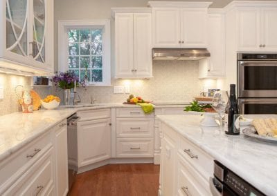 Kitchen Remodeling, Holden Beach, NC